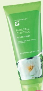 hairfall control conditioner